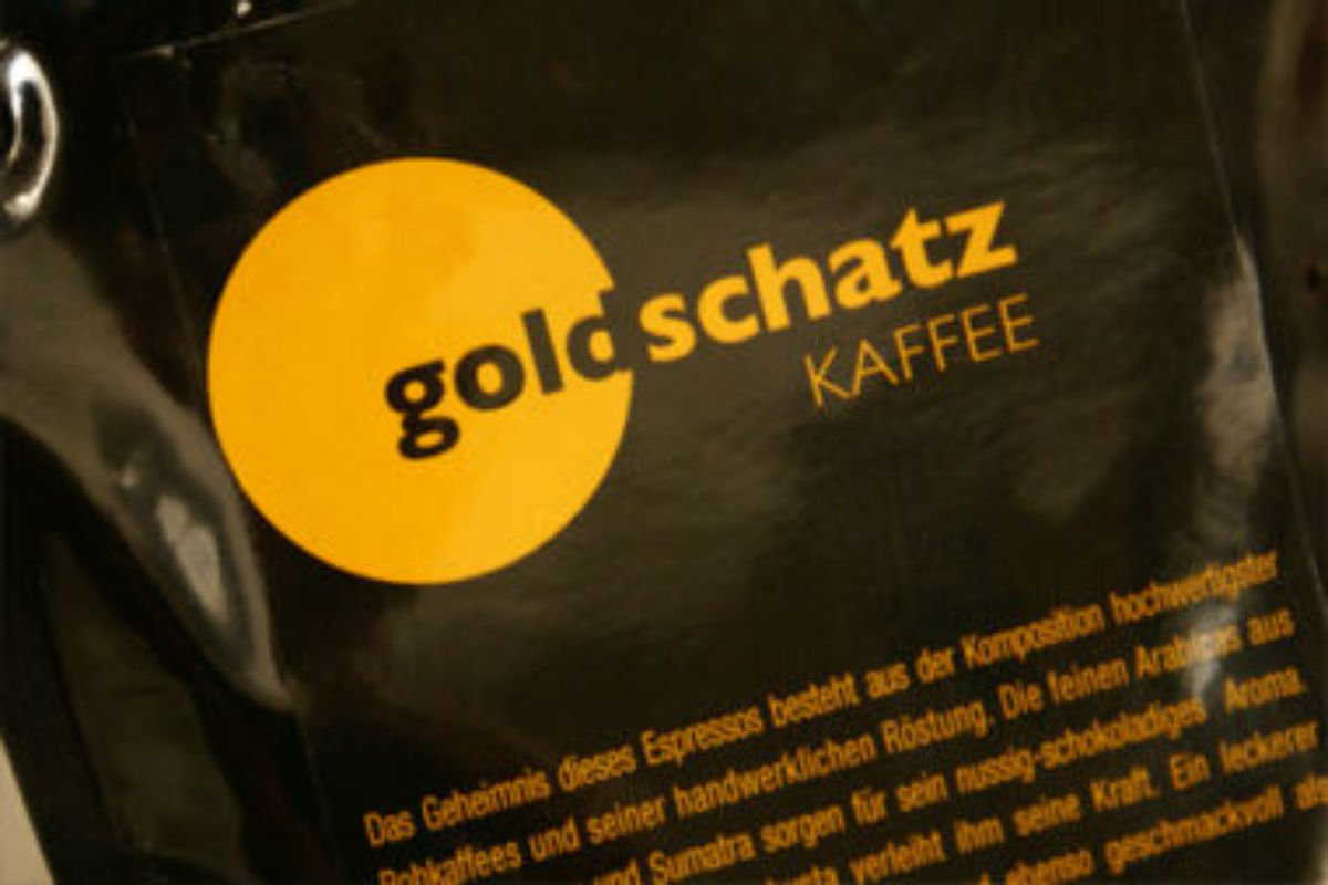 Kaffee Catering